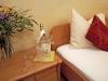 Hotel Sandwirt in Bad Ischl