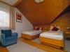 Hotelzimmer im Hotel Sandwirt