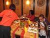 Mexikanisches Restaurant Mojito in Bad Ischl