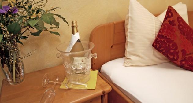Hotel-Sandwirt-Bad-Ischl-2