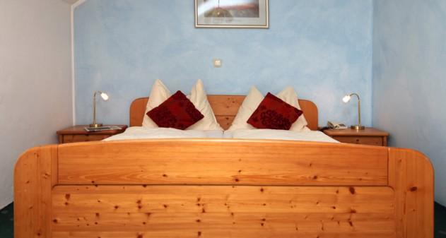 Hotel-Sandwirt-Bad-Ischl-Hotelzimmer-4
