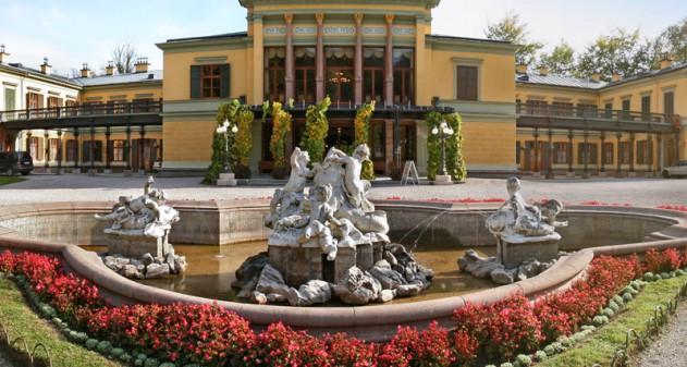 Kaiservilla-in-Bad-Ischl-Foto-OOE-Tourismus